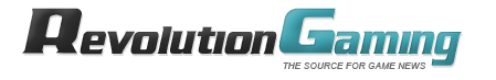 Ultimate Batheo Athanaton Forum